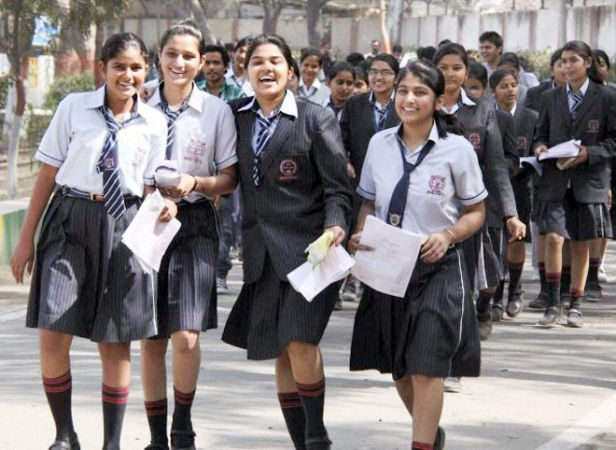 UP Board top scorers' answer sheets online by May 7
