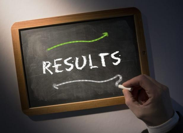 Uttar Pradesh Board result 2019 date; 10th, 12th Results to be declared soon