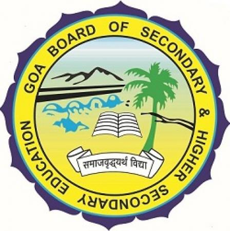 GBSHSE to release Goa Class 12 board results 2019 on this date