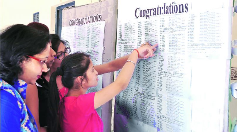 Manipur Board Results 2018: COHSEM to announce Class 12 results today