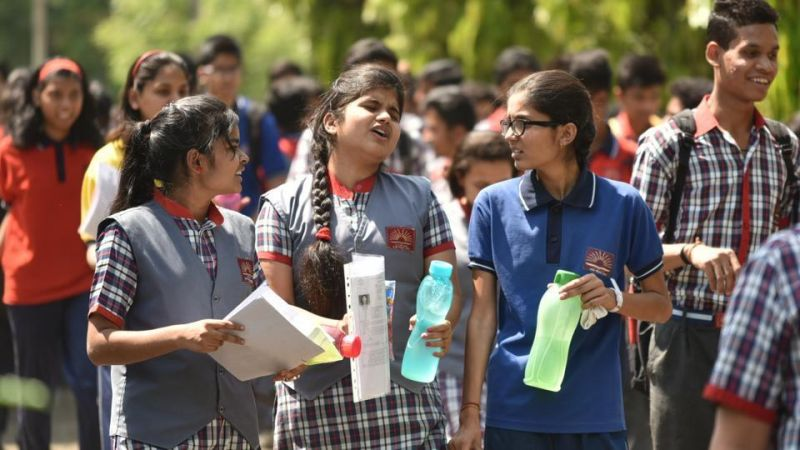 Class 10, Class 12 results 2018: Complete list of websites