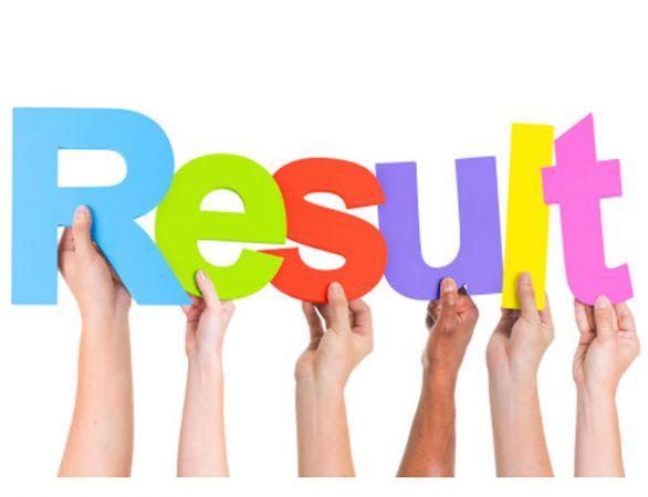 Karnataka PUC Result 2018: KSEEB 2nd PUC Result today; Get result via SMS