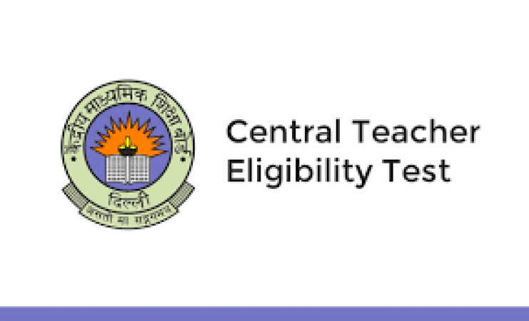 CTET application forms to be released on Wednesday