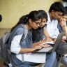 Maharashtra HSC 12th Result to Released Today, Here's how to check
