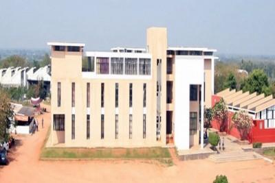 This Institute in Warangal ranked number 1 in ARIIA