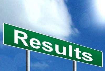 SSC CGL Tier 1 Result and Cutoff declared today by Staff Selection Commission