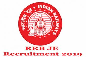 RRB JE Exam Analysis conducted on 28th august 2019