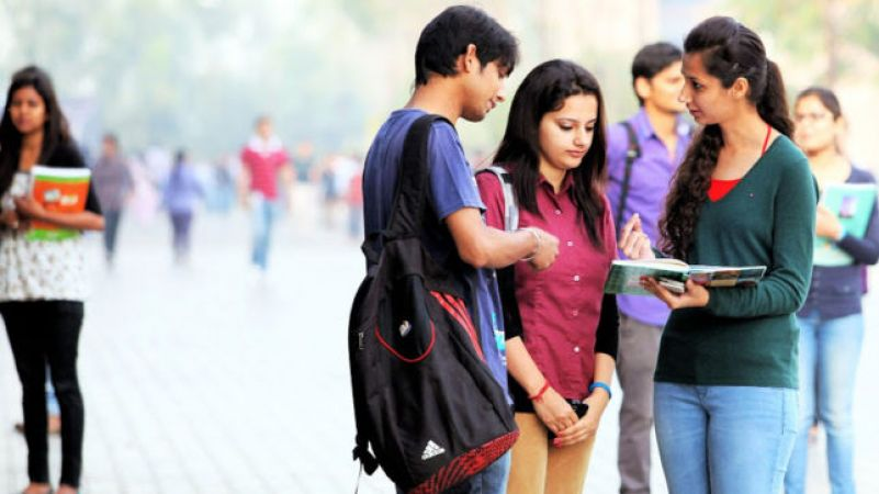Engineering Examination final schedule released