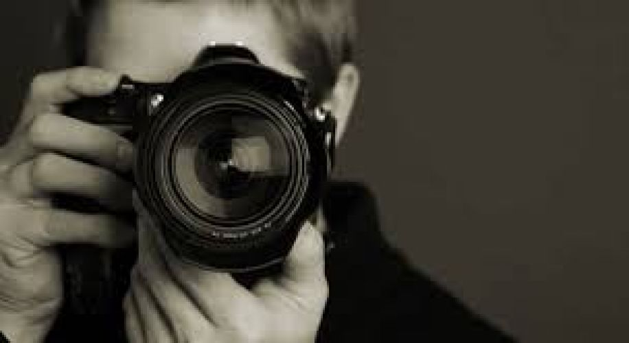 Do you want to make a career behind the camera? These are your best institutes !