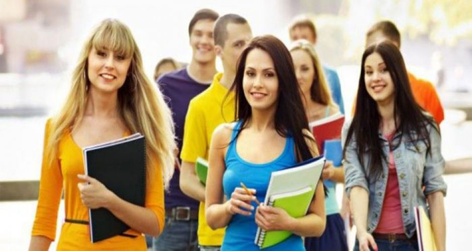 Only one engineering entrance exam from next year