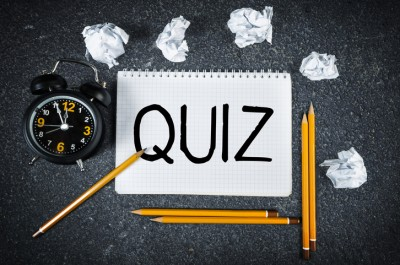 GK Quiz for Current and Static Events