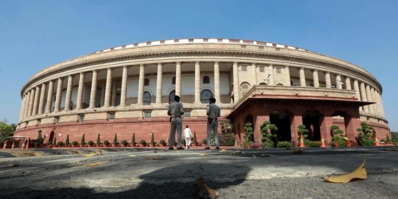 जानिए भारत में संसदीय प्रणाली पर ये मुख्य जीके प्रश्न और उत्तर