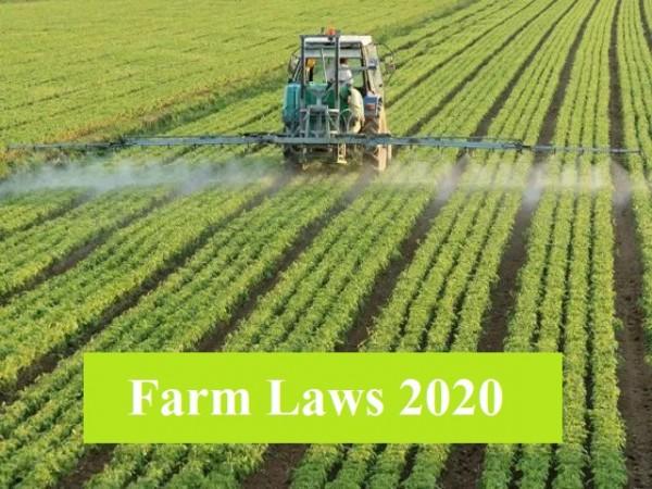 कृषि कानून की कर रहे है तैयारी तो इन प्रश्नों की करें तैयारी