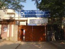 Delhi Government Instructed Sarvodaya Schools to admit students!