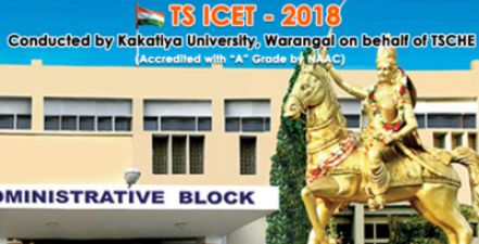 TS ICET results to be released on June 6