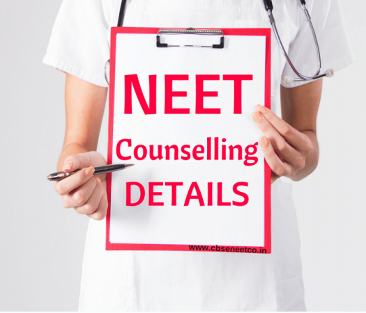 NEET Counseling 2018: All India Quota Counseling Round 1 Result declared