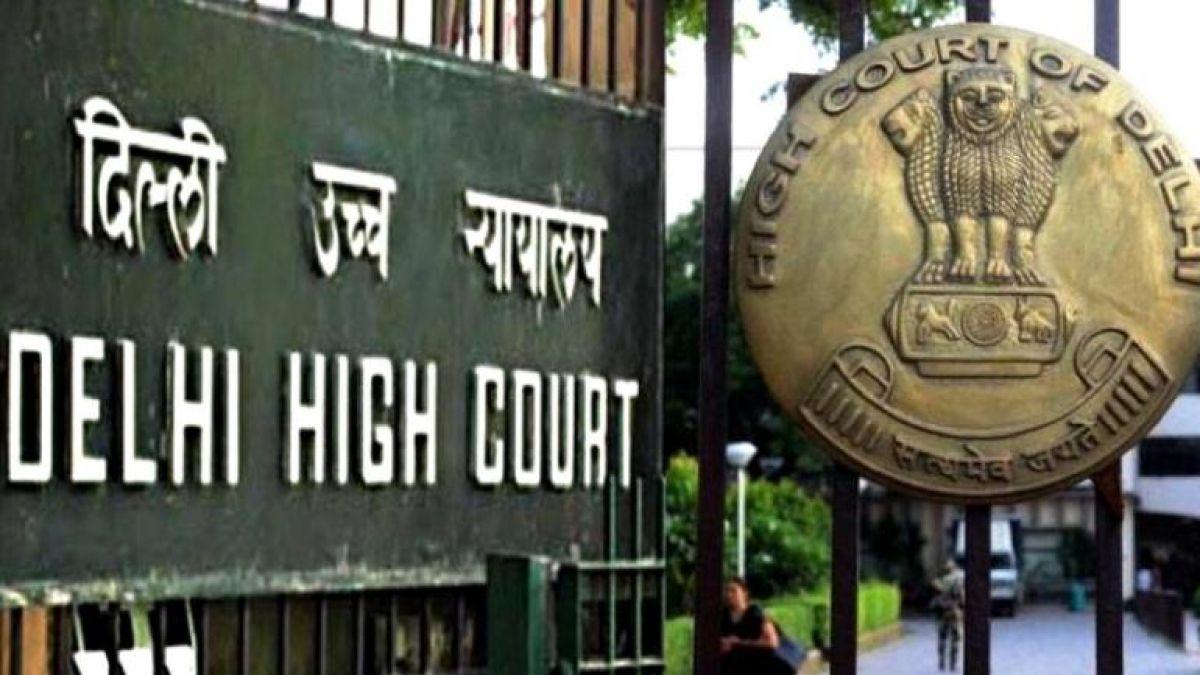 Delhi HC Judicial Service Mains Result 2019