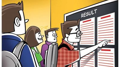 NBSE Result 10th & 12th result to declare today