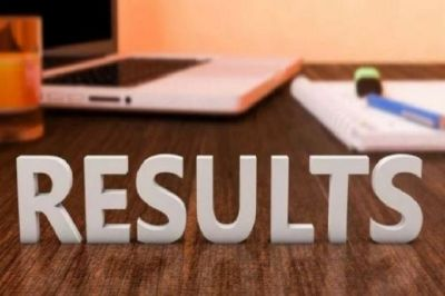 NBSE Result 10th & 12th result Announced: Check details here