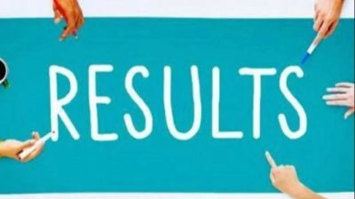 Mizoram MBSE HSLC Result 2019: Mizoram board declares Class 10 results