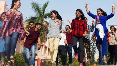 CBSE 10th Result 2019: 97 students in Top 3 ranks