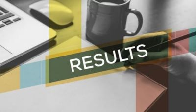 PSEB 10th Result 2019 announced: Check details