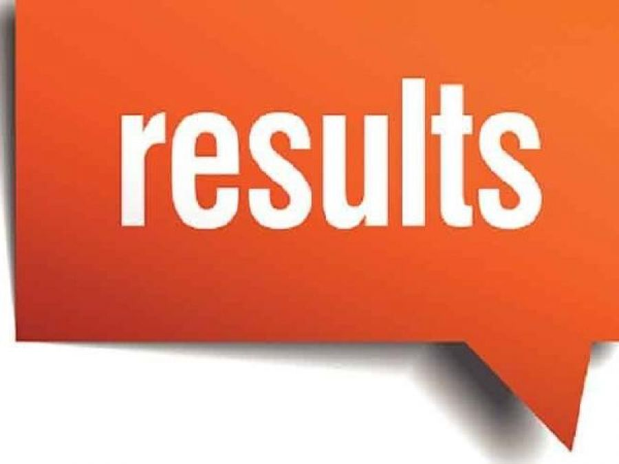 CGBSE 10th 12th Result 2019: likely to announce Tomorrow