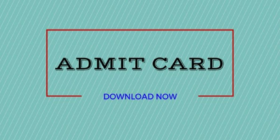 Steps to download AIIMS MBBS admit card 2018