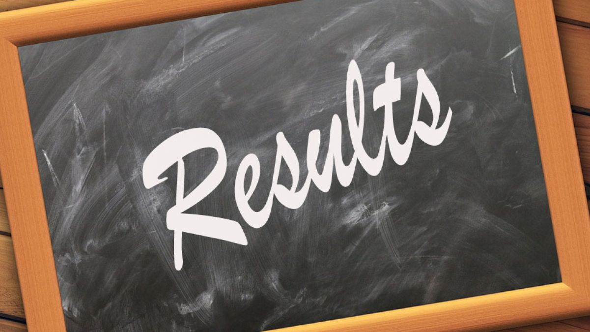 PSEB 12th Result 2019 declared; check details here