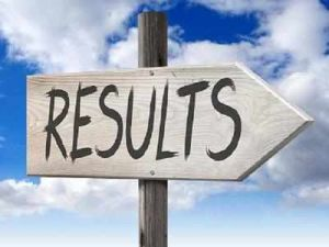 RBSE 12th result 2019: Likely to release next week