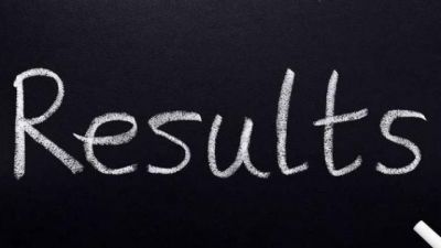 UBSE 10th 12th Board Result 2019 to be released on 31st May