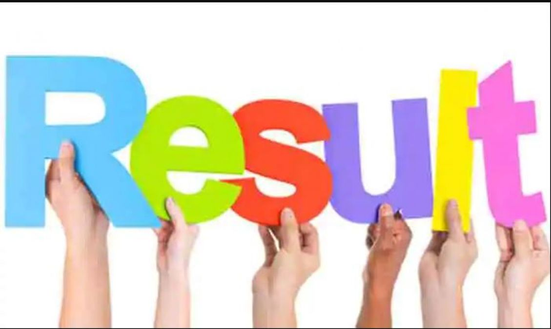 AP EAMCET 2019 Result likely to be announced this week