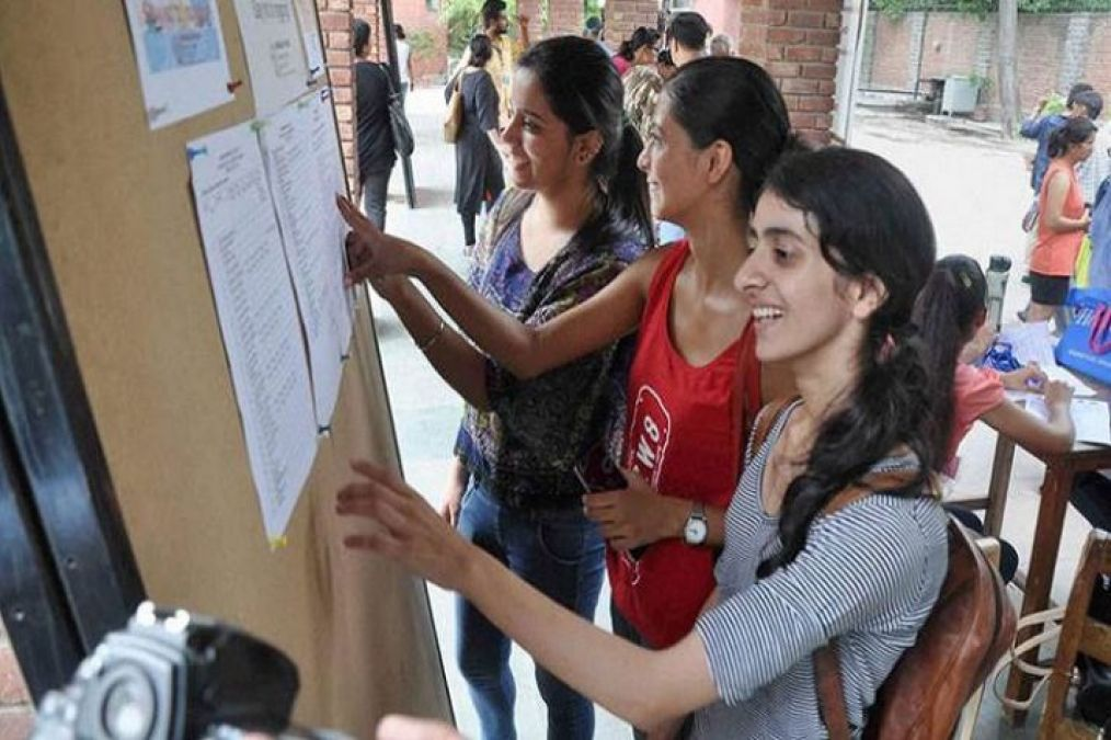MP board 10th & 12th Result 2019 Declared: Check your result now
