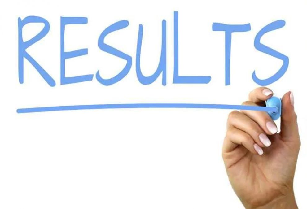 Rajasthan Board 12th Science, Commerce Results Declared