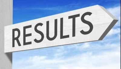 MPBSE to release 10th & 12th result soon
