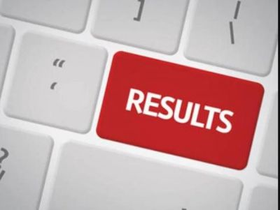 UP B.Ed JEE Result 2019 likely to announce today