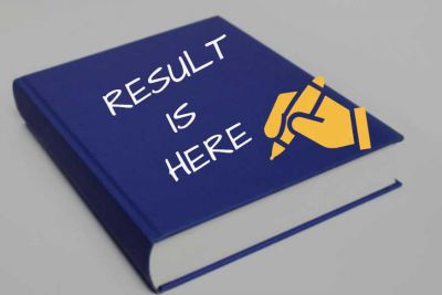 MJPRU UG, PG results 2019: How to check at mjpru.ac.in