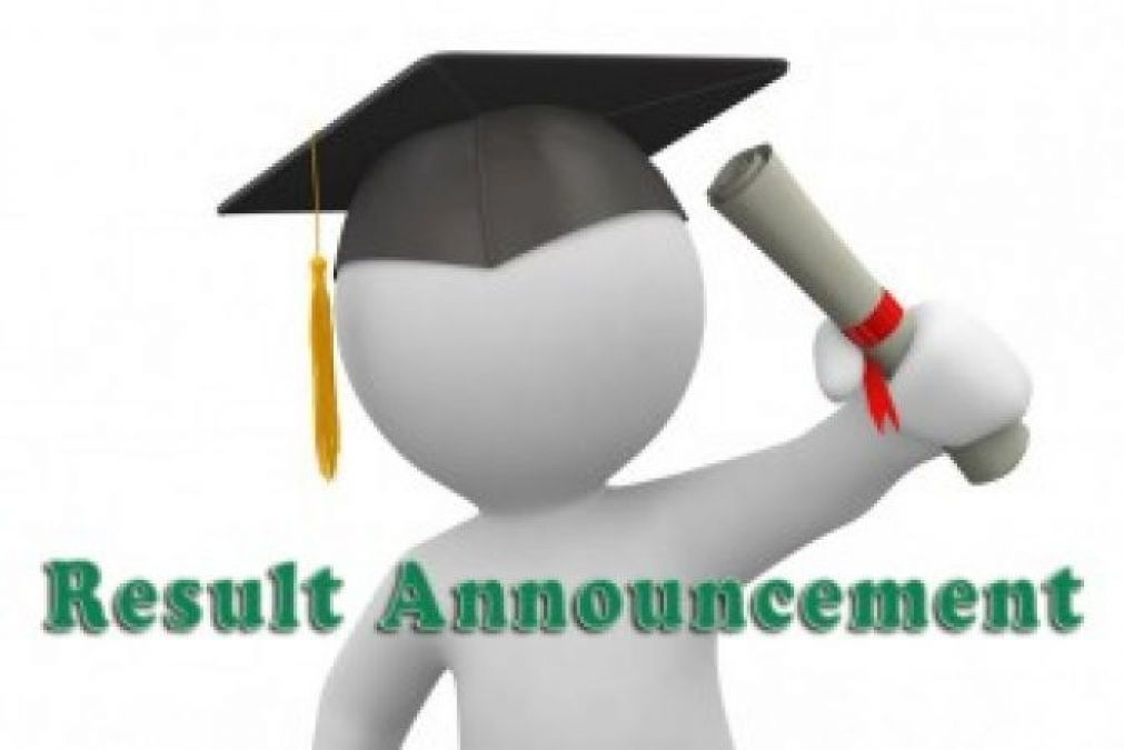 WBCHSE Class 12 Result releasing on May 27