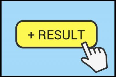 RBSE 12th arts result 2019 to be announced on this date