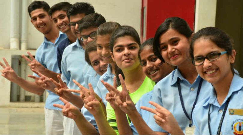 CBSE to announce board results for 2018 on May 26