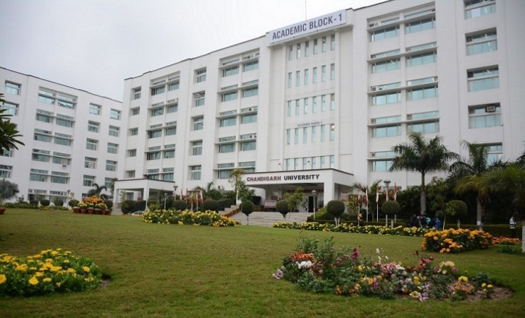 भारत सरकार ने विज्ञान और प्रौद्योगिकी में लैंगिक समानता को बढ़ावा देने के लिए इन महाविद्यालय का किया चयन