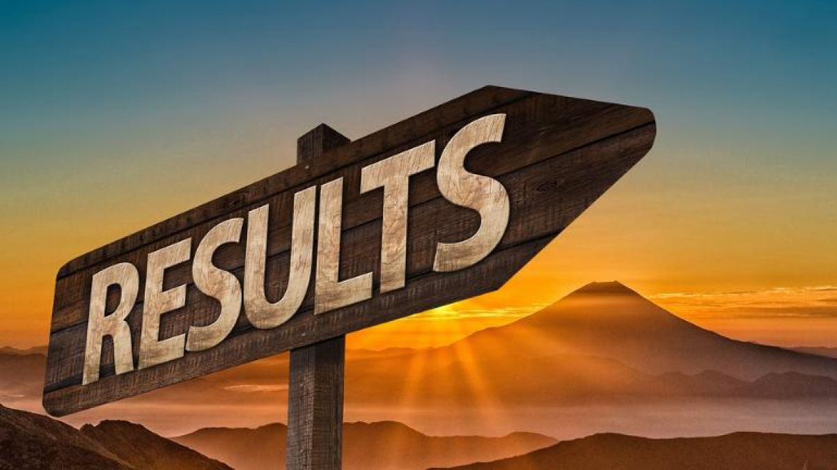 Karnataka CET 2019 Result Declared at kea.kar.nic.in