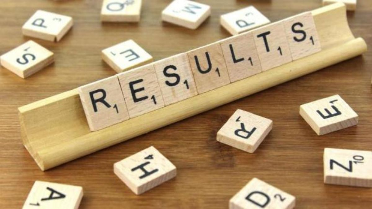 Assam HS Result 2019 Declared: How to Check