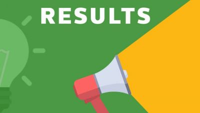 GSEB HSC Result 2019: Gujarat Board declared 12th Results for Arts, Commerce Exams