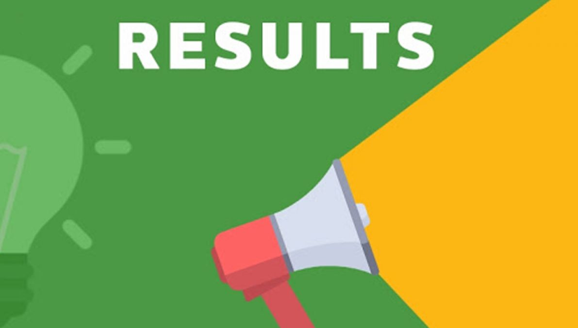 MBOSE SSLC 10th Result 2019 to declare tomorrow