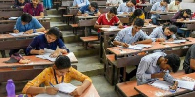 CBSE 12 Boards Exam-2021 in July: Most States choose Shorter Duration Exams