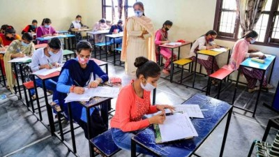 Uttarakhand 12th board exams tentatively to be conducted in June