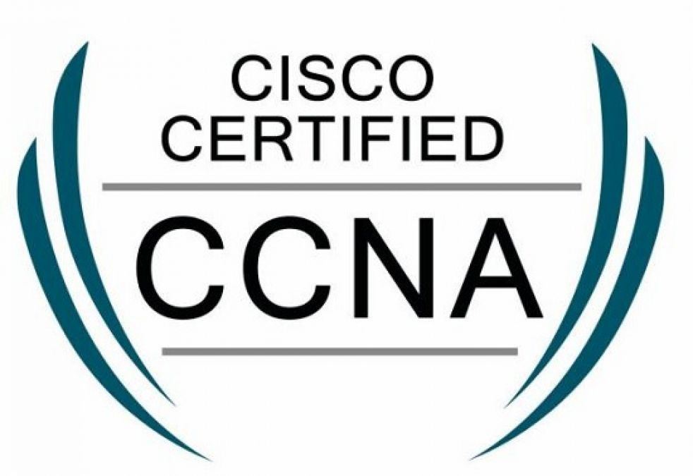 How to Become Cisco Certified: Use PrepAway and Be Ready for Your Exams