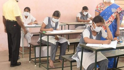 INI CET Exam: AIIMS releases revised schedule, exam on June 16