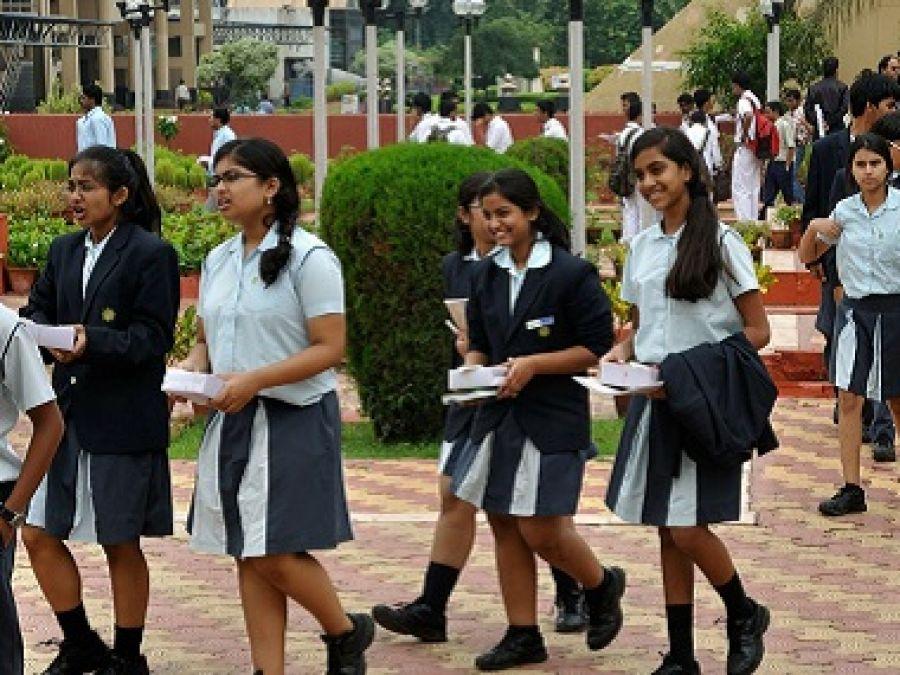 Bihar Board Releases Intermediate Compartmental, Special Exam Result
